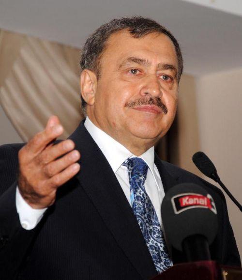 Bakan Eroğlu Dalaman'a geliyor