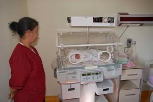 DSC 0413 - Yeni doğan bebeği ölüme terk ettiler
