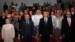 """GNC 0822 - Bakan Müezzinoğlu; """"süreci bekleyeceğiz"""""""