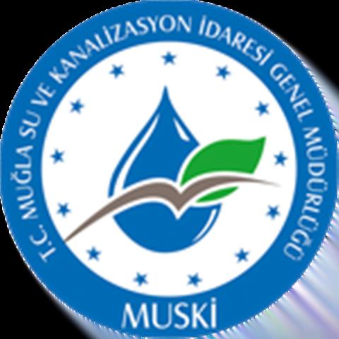 MUSKİ'de Su Faturalarını Taksitlendirme Fırsatı