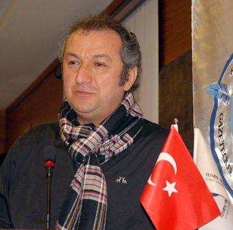 Gazeteciler  eğitim seminerine katıldı