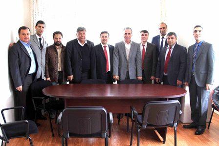 Ortaca'da vergi haftası etkinlikleri