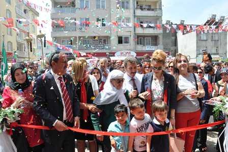 """Erdoğan; """"AKP döneminde yoksulluk 10 kat arttı"""""""