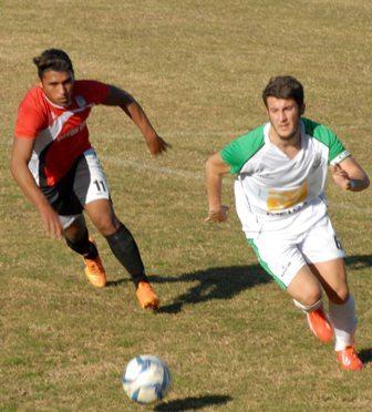 Ortaca Belediyespor U19 takımı lige yenilgiyle başladı.