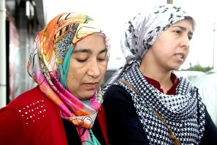 Dalaman'da 16 Kadın İşten çıkartıldı