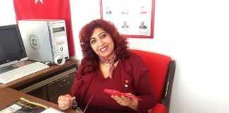 Türk Kızılayın  148.Yıl Dönümü