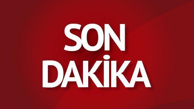 Dalaman AK Parti Teşkilatı  Görevden Alındı