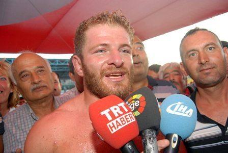 Şampiyon; Balaban
