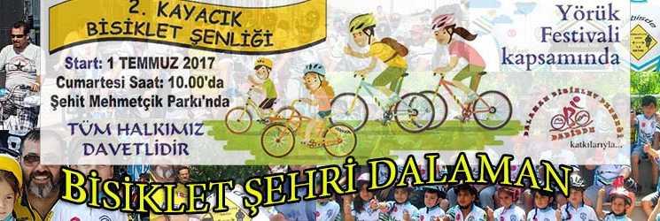 19399897 10210916337438059 6238199295054305481 n - Bisiklet Şehri Dalaman