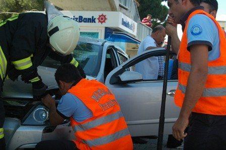 DSC 0472 - Dalaman'da  kaza 1'i ağır 6  yaralı