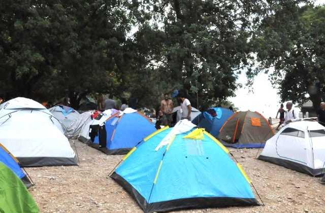 kamp - Dalaman Lydai Antik Kentinin tanıtımı yapıldı