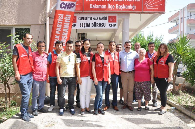 DSC 0036 - CHP'li Gençler sahada