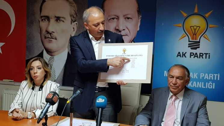 "WhatsApp Image 2018 07 04 at 14.37.44 1 - AK Parti Muğla İl Başkanı Kadem Mete; ""67 adet oy hanemize yazıldı"""